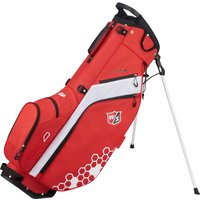 Wilson Staff Feather Stand Golf Bag
