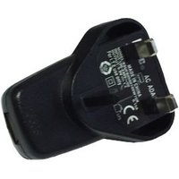 SKYCADDIE Wall Charger Accessories