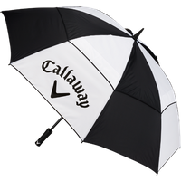 Callaway Golf Umbrellas