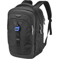Mizuno Back Pack