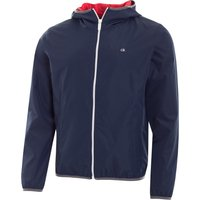 Calvin Klein Golf Jackets