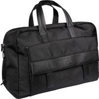 Calvin Klein Golf Holdall Bag
