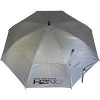 Sun Mountain Golf Umbrellas