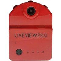 Liveview Pro