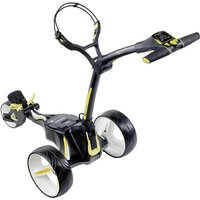 Motocaddy M3 Pro Electric Golf Trolley