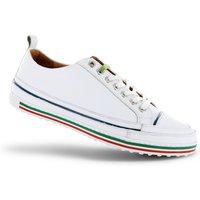 Duca del Cosma Monterosso SL Golf Shoes
