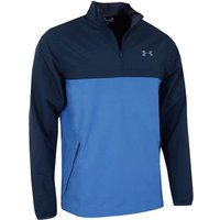 Under Armour Golf Windshirts