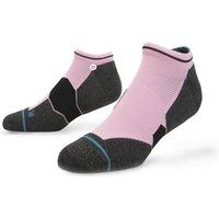 Stance Faded Low Golf Socks