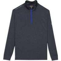Oscar Jacobson Sweaters Pullovers