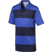 Junior Boys Polo Shirts
