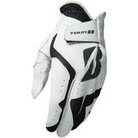 Bridgestone Golf Gloves