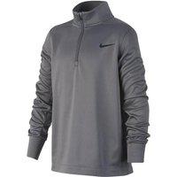 Nike Junior Therma Repel 12 Zip Top