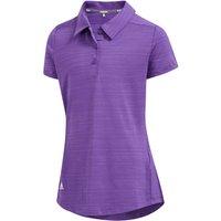Junior Girls Polo Shirts