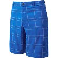 Callaway Golf shorts