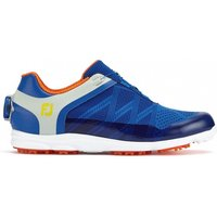 FootJoy FJ Sport Golf Shoes