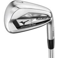 Mizuno JPX921 Hot Metal Pro Golf Irons