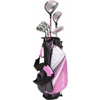 MacGregor DCT Junior Sets 9 12 Years