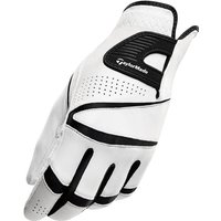 TaylorMade Golf Gloves