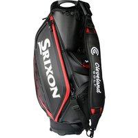 Srixon Tour Bag
