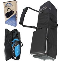 Sun Mountain Golf Travel Covers