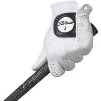 Titleist Ladies Golf Gloves