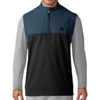 Adidas Golf Windshirts