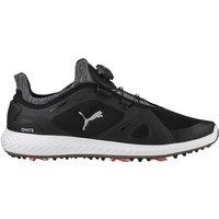 Puma Ignite PWRAdapt Disc Golf Shoes