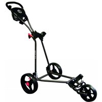 EzeGlide Cruiser Golf Trolley