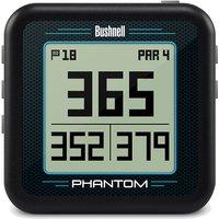 Bushnell Phantom GPS Rangefinders