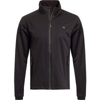 Calvin Klein Golf Waterproof Jacket
