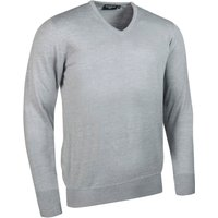 Glenmuir Sweaters Pullovers