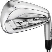 Mizuno JPX921 Hot Metal Golf Irons