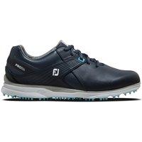 Footjoy ProSL Womens Golf Shoes