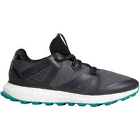 Adidas Crossknit 3.0 Golf Shoes