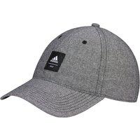 Adidas Golf Caps