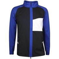 Nike Golf Jackets