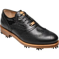 Callaway Classic Wing Golf Shoes