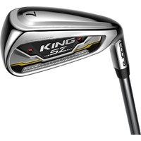 Cobra King Speedzone Golf Irons
