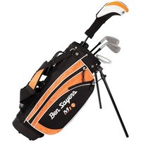 Ben Sayers M1i Junior Package Golf Set