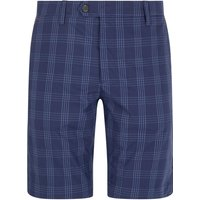 Ted Baker Golf TwoPak Shorts