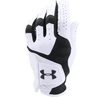 Under Armour Golf Gloves