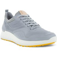 Ecco Golf S Casual Golf Shoes
