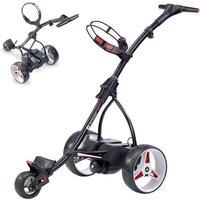 Motocaddy S1 Electric Golf Trolley