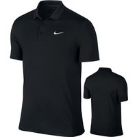 a9f8a790 Nike Polo Shirts - Compare Golf Prices UK