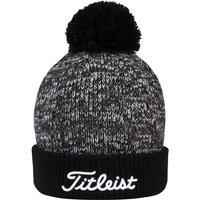 Titleist Golf Hats Beanies