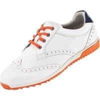 Duca del Cosma La Spezia Golf Shoes