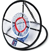 PGA Tour Perfect Touch 3 Ring Practice Net