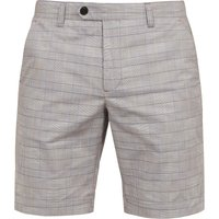 Ted Baker Golf Easiee Shorts