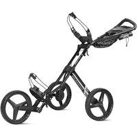 Sun Mountain Speed Cart Trolley