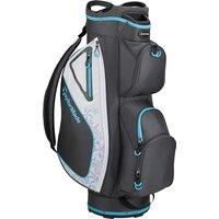 TaylorMade Cart Golf Bag